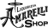 Amarelli Shop DK